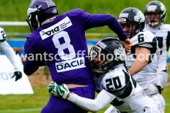 20190505_Vienna_Vikings_vs_Danube_Dragons-19