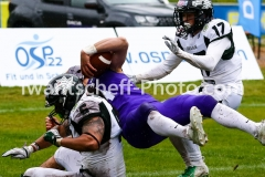20190505_Vienna_Vikings_vs_Danube_Dragons-20