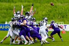 20190505_Vienna_Vikings_vs_Danube_Dragons-21