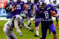 20190505_Vienna_Vikings_vs_Danube_Dragons-22
