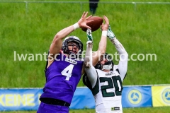 20190505_Vienna_Vikings_vs_Danube_Dragons-23