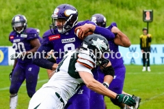 20190505_Vienna_Vikings_vs_Danube_Dragons-24