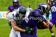 20190505_Vienna_Vikings_vs_Danube_Dragons-25