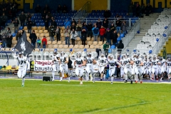 20190505_Vienna_Vikings_vs_Danube_Dragons-3