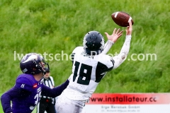 20190505_Vienna_Vikings_vs_Danube_Dragons-31