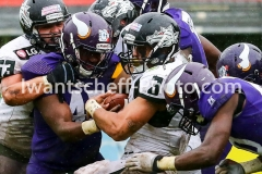 20190505_Vienna_Vikings_vs_Danube_Dragons-33