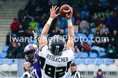 20190505_Vienna_Vikings_vs_Danube_Dragons-36