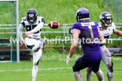 20190505_Vienna_Vikings_vs_Danube_Dragons-37