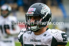 20190505_Vienna_Vikings_vs_Danube_Dragons-38