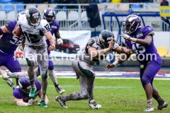 20190505_Vienna_Vikings_vs_Danube_Dragons-41