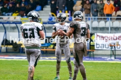20190505_Vienna_Vikings_vs_Danube_Dragons-42