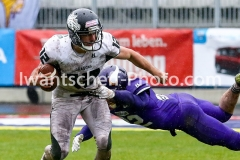 20190505_Vienna_Vikings_vs_Danube_Dragons-43