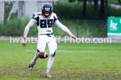 20190505_Vienna_Vikings_vs_Danube_Dragons-44