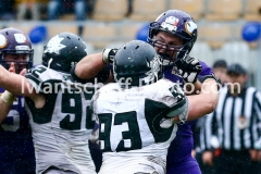 20190505_Vienna_Vikings_vs_Danube_Dragons-45