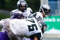 20190505_Vienna_Vikings_vs_Danube_Dragons-46
