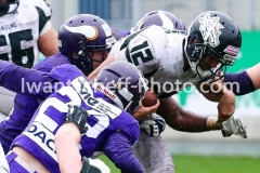 20190505_Vienna_Vikings_vs_Danube_Dragons-47