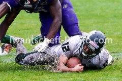 20190505_Vienna_Vikings_vs_Danube_Dragons-48