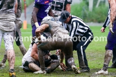 20190505_Vienna_Vikings_vs_Danube_Dragons-49