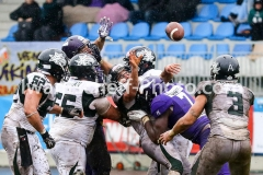 20190505_Vienna_Vikings_vs_Danube_Dragons-50