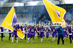 20190505_Vienna_Vikings_vs_Danube_Dragons-7