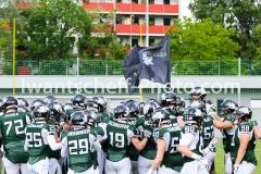 20190519_Danube_Dragons_vs._Amstetten_Thunder-12