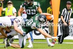 20190519_Danube_Dragons_vs._Amstetten_Thunder-16