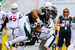 20190519_Danube_Dragons_vs._Amstetten_Thunder-20