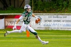 20190519_Danube_Dragons_vs._Amstetten_Thunder-31