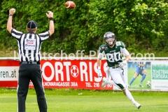20190519_Danube_Dragons_vs._Amstetten_Thunder-32