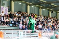 20190519_Danube_Dragons_vs._Amstetten_Thunder-36
