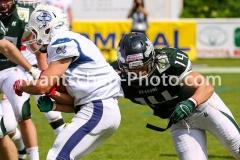 20190519_Danube_Dragons_vs._Amstetten_Thunder-38