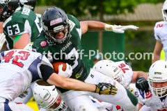20190519_Danube_Dragons_vs._Amstetten_Thunder-43