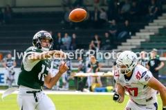 20190519_Danube_Dragons_vs._Amstetten_Thunder-49