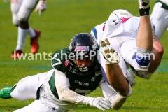 20190519_Danube_Dragons_vs._Amstetten_Thunder-65