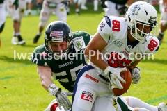 20190519_Danube_Dragons_vs._Amstetten_Thunder-66