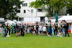 20190519_Danube_Dragons_vs._Amstetten_Thunder-7