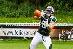 20190519_Danube_Dragons_vs._Amstetten_Thunder-71