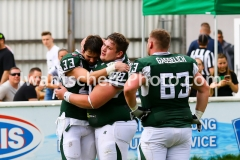 20190519_Danube_Dragons_vs._Amstetten_Thunder-79
