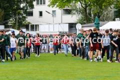 20190519_Danube_Dragons_vs._Amstetten_Thunder-8