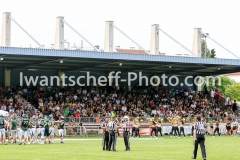 20190615_Danube_Dragons_vs._Dacia_Vikings-100