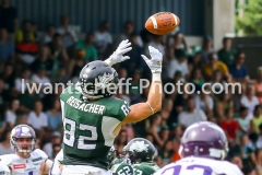 20190615_Danube_Dragons_vs._Dacia_Vikings-101