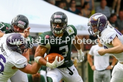 20190615_Danube_Dragons_vs._Dacia_Vikings-103