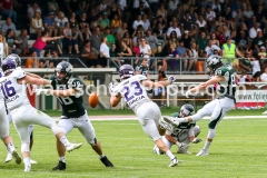 20190615_Danube_Dragons_vs._Dacia_Vikings-104