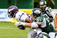 20190615_Danube_Dragons_vs._Dacia_Vikings-105