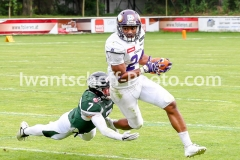 20190615_Danube_Dragons_vs._Dacia_Vikings-107