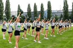 20190615_Danube_Dragons_vs._Dacia_Vikings-109