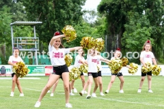20190615_Danube_Dragons_vs._Dacia_Vikings-116