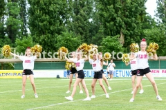 20190615_Danube_Dragons_vs._Dacia_Vikings-119