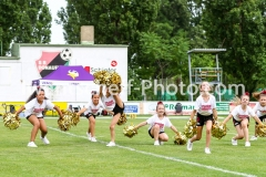20190615_Danube_Dragons_vs._Dacia_Vikings-122