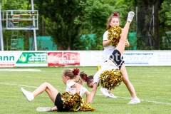 20190615_Danube_Dragons_vs._Dacia_Vikings-126